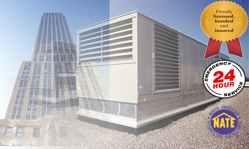 commercial heating services in morris New Jersey
