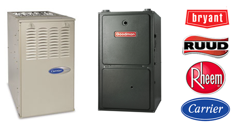 furnace repair services in morris county nj