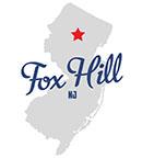 Heating Fox Hill