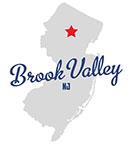 Heating brook valley NJ