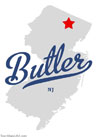 Heating Butler NJ