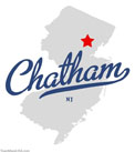 Heating Chantham NJ