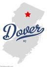 Heating Dover NJ