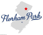 Heating Florham Park