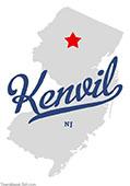 Heating Kenvil