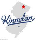 Heating Kinnelon NJ