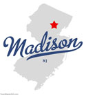 Heating Madison NJ