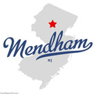 Heating Mendham NJ