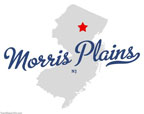 Heating Morris Plains NJ