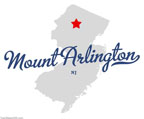 Heating Mount Arlington NJ