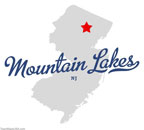 Heating Mountain Lakes NJ