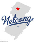 Heating Netcong NJ