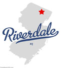Heating Riverdale NJ
