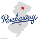 Heating Rockaway NJ