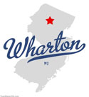 Heating Wharton NJ